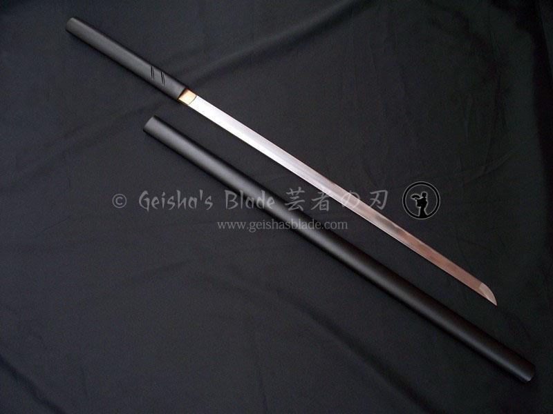 Zatoichi Sword Swordsman Zatoichi Sword