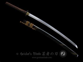 Tora Katana 1060 - 02
