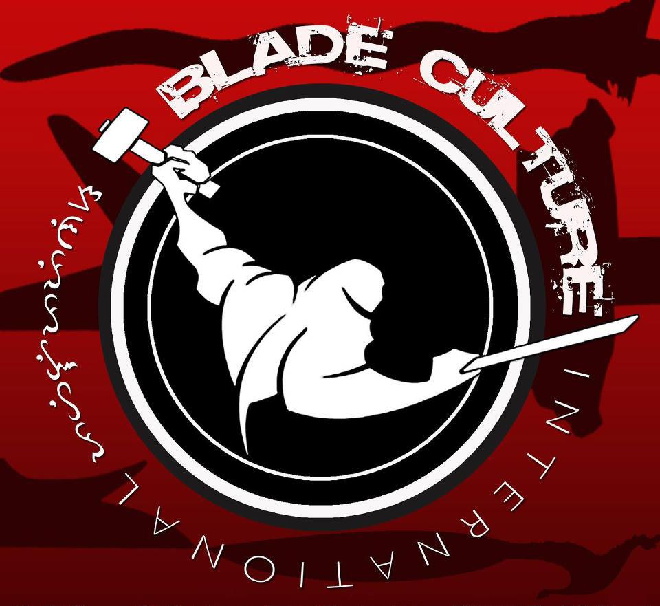 Blade Culture International
