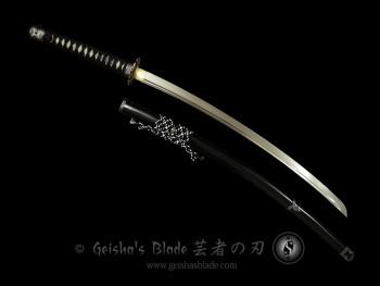 Gin no Sakura Handachi-1060-02
