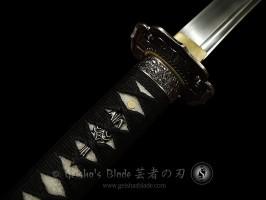 Gin no Sakura Handachi-1060-07