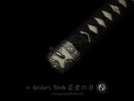 Gin no Sakura Handachi-1060-08
