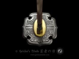 Gin no Sakura Handachi-1060-09