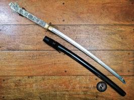 highlander v2-02