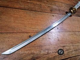 highlander v2-05