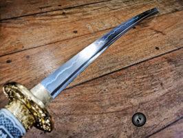 highlander v2-06