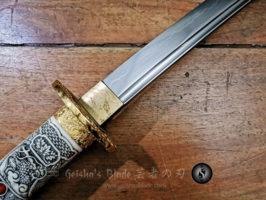highlander v2-13