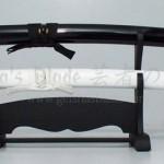 2-Tier Sword Stand