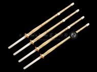 3 1 Koban Bamboo Shinai 39A 2
