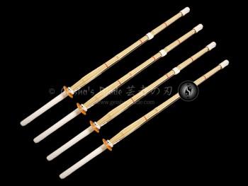 3 1 Standard Bamboo Shinai 38