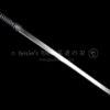 Blade: Daywalker's Sword