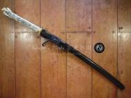 Highlander Katana 2