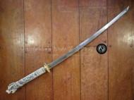 Highlander Katana 4