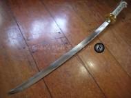 Highlander Katana 5