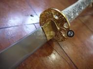 Highlander Katana 6