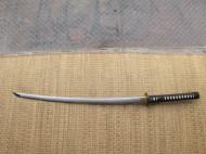 47 Ronin Master Oishi Katana 4