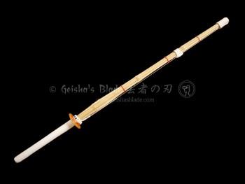 Standard Bamboo Shinai 38