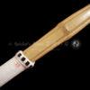 3 1 Standard Bamboo Shinai 39
