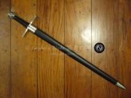 Knight Sword 2