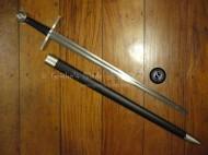 Knight Sword 3