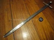 Knight Sword 4