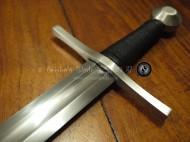 Knight Sword 6