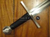 Knight Sword 8