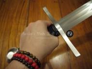 Knight Sword 10