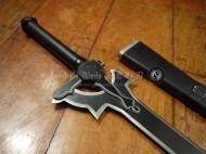 Sword Art Online: Kirito's Elucidator 3