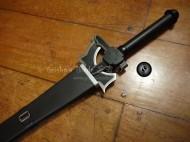 Sword Art Online: Kirito's Elucidator 5