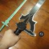 Sword Art Online: Kirito's Elucidator