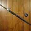 Two-Handed Danish War Sword