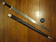 Viking Sword 3