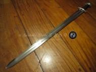 Viking Sword 4