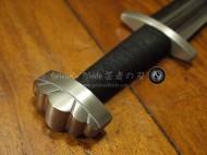 Viking Sword 7