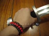 Viking Sword 10
