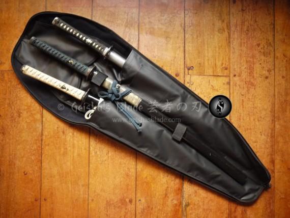 Sword Carrying Bag (3 swords)