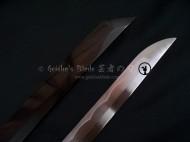 Shinobi Ninja Sword (1st Generation) 7