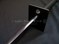 Shinobi Ninja Sword (1st Generation) 9
