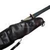 Sword Carrying Bag