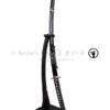 Shogun Vertical Sword Stand