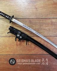 last samurai katana 02