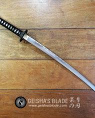 last samurai katana 03