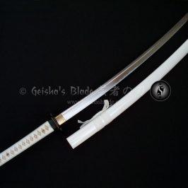 setsuhen-03