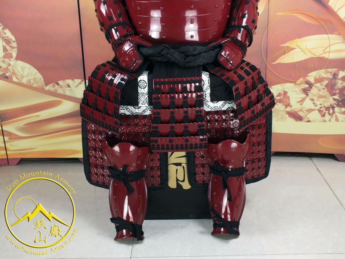Option Screener | Option Samurai's Blog