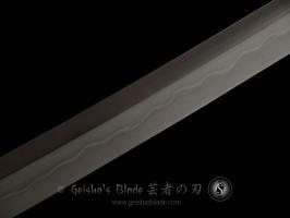 Takegiri Katana 07