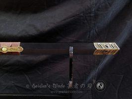 Han Jian 10