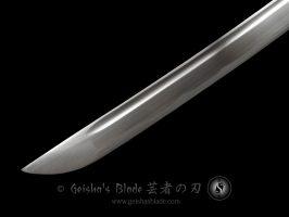 aikuchi-brown-05