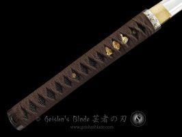 aikuchi-brown-07