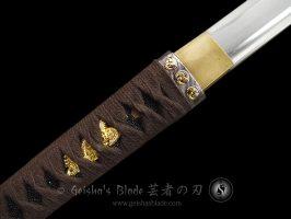 aikuchi-brown-08